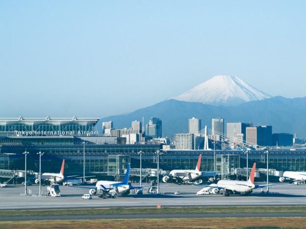 羽田空港-624x468